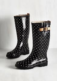 best 25 bow boots ideas best 25 white boots ideas on sperry winter boots