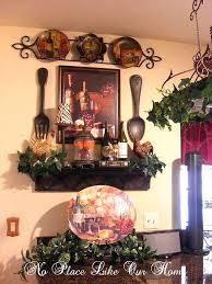 kitchen decor themes ideas kitchen themes decor outstanding wine decor for kitchen vine for