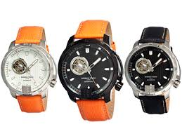 black friday deals on mens watches black friday flash sale askmen
