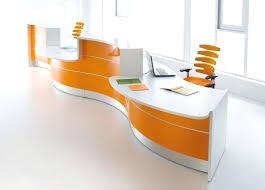 Curved Office Desk Furniture Curved Office Desks Awesome Corner Furniture Gaming L Shaped Desk