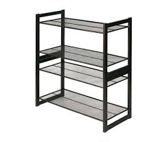 Online Building Plans by Shoe Storage Astounding Shoe Rack Buy Photos Design Buying