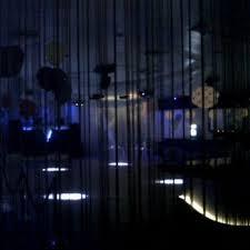 vision nightclub closed dance clubs 11901 tamiami trl n