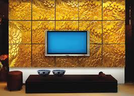 Gold Fabric Sofa Interior Inspiring Living Room Decoration Ideas Using Gold