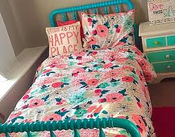 Toddler Bed Set Target Toddler Bed Fresh Toddler Bed Sheets Target Toddler Bed Sheets At