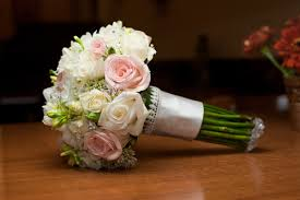 wedding flowers average cost average cost of wedding best wedding flowers cost wedding