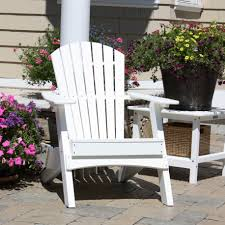 Wooden Outside Chairs Furniture U0026 Accessories Some Great Design Of Outdoor Folding