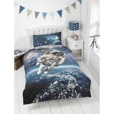 Single Bed Sets Single Bedroom Furniture Sets 1 6118 Bed Set Photos And