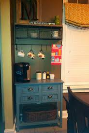 Home Coffee Bar Ideas 35 Best Coffee Bar Ideas Images On Pinterest Coffee Stations