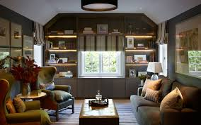 helen green country house hampshire rooms dens pinterest