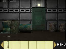 16 doors escape android apps on google play