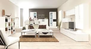 Wohnzimmer Einrichten Grundriss Wohnzimmer Einrichten Modern Rheumri Com Ideen Fr Einrichtung