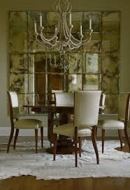 Dining Room Mirrors 29 Best Mirrors Images On Pinterest Mirror Mirror Mirror And