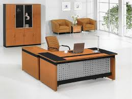 Walmart Home Office Furniture Walmart Office Chairs Office And Bedroom