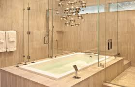 Converting Bathtub To Shower Cost Shower Dazzling Walk In Bathtub And Shower Combo Great Twinline