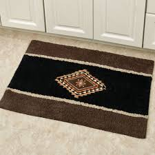 Bathroom Contour Rugs Colton Southwest Bath Rug