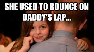 Memes About Daughters - top 5 best daddy s girl memes for father s day 2014 heavy com