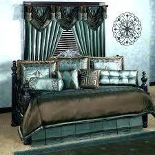 Daybed Comforter Set Daybed Bedding Sets Day Bed Sets Daybed Comforter Sets For
