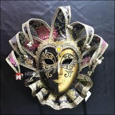 unique masks personalized unique fashion hardshell back covercarnival mask