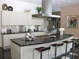 stainless steel kitchen backsplashes kitchen 47 stainless steel kitchen backsplash ideas stainless