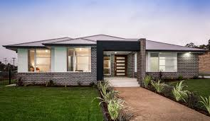 the split level home stylish and practical