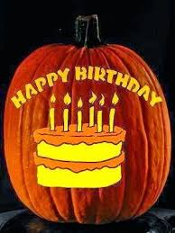 Halloween Birthday Meme - list of synonyms and antonyms of the word halloween october birthday