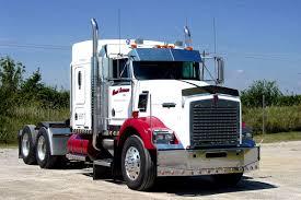 kenworth t800 truck kenworth roadworks manufacturing