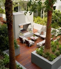 Houzz Garden Ideas Zen Patio Garden Ideas Photograph You Can Look At Addition
