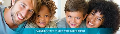 New Garden Family Dentistry Dentist Manchester Ct Signature Smiles Family Dentistry