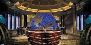 Foxwoods Casino Map Foxwoods Resort Casino U2014great Cedar Casino Renovation Ct