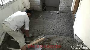 8 0 4 0 big granite slub how to installation granite flooring