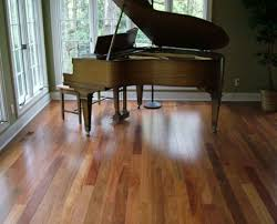 legacy hardwoods quality hardwood flooring greater and