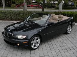 2001 bmw 330ci convertible specs bmw 2004 bmw 325ci review 2004 bmw 325i convertible 330ci zhp