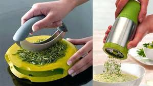 best cooking tools and gadgets best kitchen utensils best kitchen tools and gadgets best kitchen
