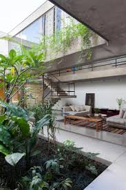 29 best house indoor garden images on pinterest architecture