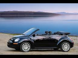 convertible volkswagen beetle used vw beetle convertible i actually have one of these but am