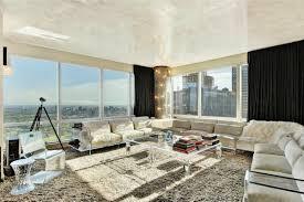 beautiful maison de luxe new york 13 full size of design