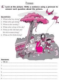 59 best grade 2 grammar lessons 1 19 images on pinterest grammar