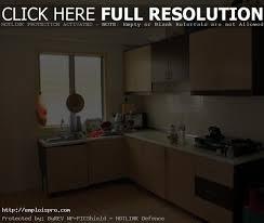 simple interior design ideas for kitchen simple interior design ideas for kitchen kitchen and decor