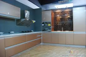 where to get used kitchen cabinets cheap used kitchen cabinets craigslist natures art design find