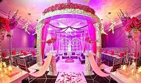 indian wedding decorators in atlanta ga indian wedding decorators garden wedding decorator wedding