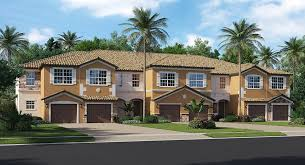 Lennar Independence Floor Plan Mirada Executive Homes In Fort Myers Fl New Homes U0026 Floor Plans