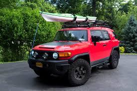 Next Fj Cruiser New Fj Owner Westchester County Ny Toyota Fj Cruiser Forum