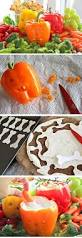 Halloween Treats And Snacks 344 Best Healthy Halloween Ideas Images On Pinterest Healthy