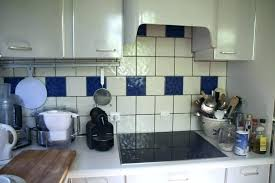 decoration faience pour cuisine decoration faience pour cuisine model de faience pour cuisine 3