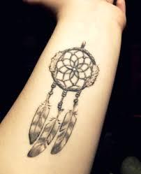 22 best tattoos images on pinterest tattoo designs tattoo