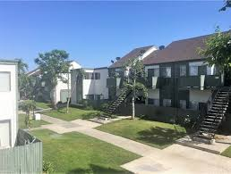 apartment apartments for rent south orange county decorations