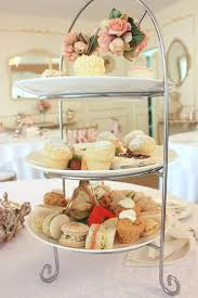 63 best afternoon tea images on pinterest afternoon tea tea