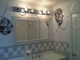 Bathroom Primer High Build Primer Paint Talk Professional Painting Contractors