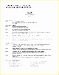 resume for graduate school template resume for graduate school template resume template and cover letter