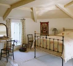 cottage bedrooms bedroom decor new decorating ideas